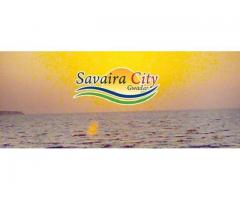 Savaira City Gwadar Residential and  Commercial Plots on installments
