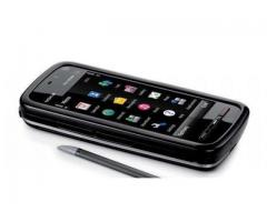 Nokia 5800 XpressMusic deliver All over Pakistan please contact us
