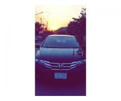 Honda city Aspire Auto for sale in good price