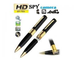HD Spy Pen Hidden CAMERA In Lahore 03334403205
