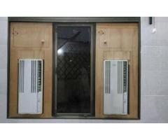 Japanese ship AC for sale in good rates for your home