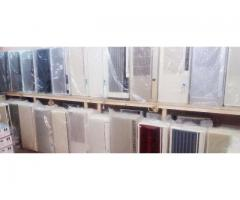 Portable AC Japan A.Grade LOT Main-Dealers for sale