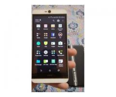 Htc desire 826 dual sim for sale in good price