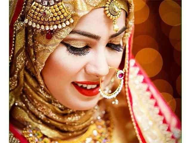 looking for any widow or divorced lady for marriage Lahore - Local