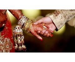LOOKING FOR FEMALE FOR MARRIAGE FROM LAHORE