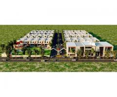 ST GREENLANDS Lahore Commercial and Residential Plots on installments