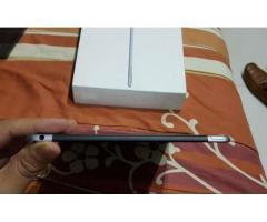 Ipad Air 2 FOR SALE IN good rates