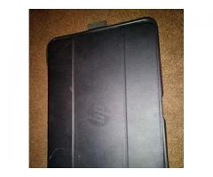 Hp elitepaid 1000 for sale in good hands