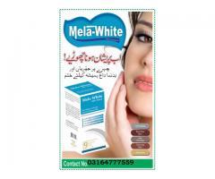 herbal remedies for skin whitening