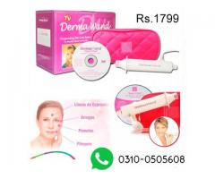 Derma Wand In Pakistan