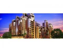 Metropolis Gulistan E Jauhar Karachi: Apartments on installments