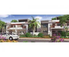GREEN CITY Hyderabad: Residential Plots and Houses on installments