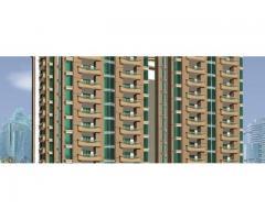 TALOO GOLD RESIDENCY Karachi: Apartments on installments