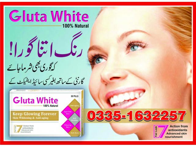 homemade beauty tips for pimples|Gluta white pills best fairness pills for face