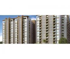 GoldLine Royal Apartments Karachi: Apartments on installments