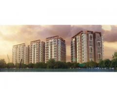 Shangrila Comforts Kashmir Highway Islamabad: Apartments on installments