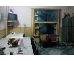 5 MARLA Double Storey House, Kala Gojran Jhelum for sale
