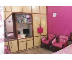 1080 SQ FT Triple Storey House, Sukkur for sale in good hands