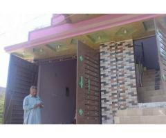 5 BEDROOM House, Nawabshah for sale in good amount