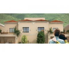 Sunset Homes Bahria Enclave Islamabad  on installments