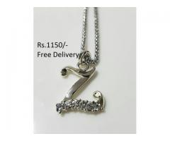 CHAIN FOR SALE IN GOOD RPICE ON THIS EID