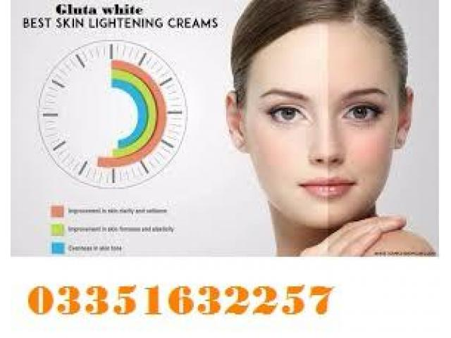 best fairness cream for dark skin|Gluta white pills natural collagen