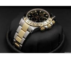 BEAUTIFUL WATCH Code: 0300 FOR SALE IN GOOD RPICE ON THIS EID