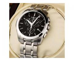 BEAUTIFUL WATCH Code: T-11 FOR SALE IN GOOD RPICE ON THIS EID