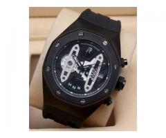 BEAUTIFUL WATCH Code: AP-01 FOR SALE IN GOOD RPICE ON THIS EID