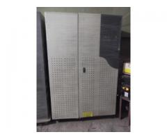 200 KVA APC MGE Galaxy PW Tower Industrial with warranty