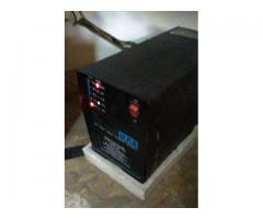 Ups with battery For sale in good price