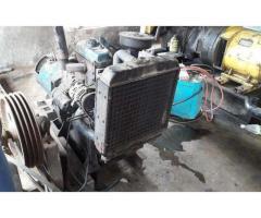 15 kva diesel generator For sale in good price