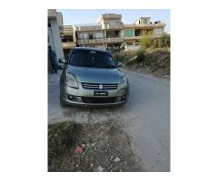 Suzuki Swift For sale in good price