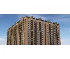 Prism GL One Grand Luxury Apartments Bahria Town Karachi on installments