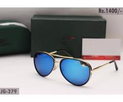 Product Code: MRK-JG279 Shades FOR SALE IN GOOD RPICE ON THIS EID