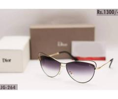 Men's Stylish Shades Code: MRK-JG264 FOR SALE IN GOOD RPICE ON THIS EID