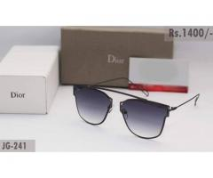 Men's Stylish Shades Code: MRK-JG241 FOR SALE IN GOOD RPICE ON THIS EID