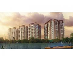 Shangrila Comforts Islamabad:  Apartments on installments easy way to get this