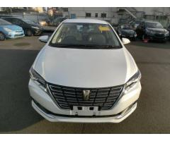 Toyota premio new shape crown for sale in good price