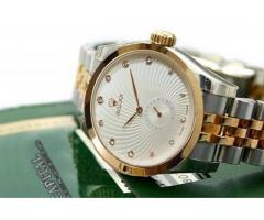 WATCH Code: 070 FOR SALE IN GOOD RPICE ON THIS EID