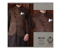 Wc-110 Complete Set FOR SALE IN GOOD RPICE ON THIS EID