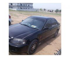 Honda City For sale in good price