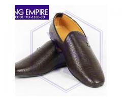 New Arrivals Loafers May 2k17 FOR SALE IN GOOD RPICE ON THIS EID