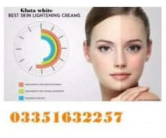 saloni beauty products online|Gluta skin whitening pills for every one