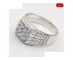 RING are unique for sale in good price Special EID OfferCode R-37