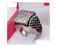 Ring are unique for sale in good price Special EID Offer Code R-35