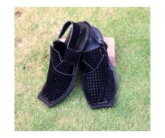 Code : LP-30 Chapal are unique for sale in good price Special EID Offer