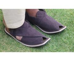 Code : LP-27 Chapal are unique for sale in good price Special EID Offer