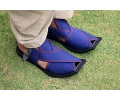 Code : LP-26 Chapal are unique for sale in good price Special EID Offer