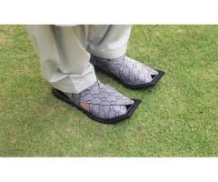 Code : LP-25 Chapal are unique for sale in good price Special EID Offer